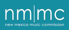 new NMMC logo